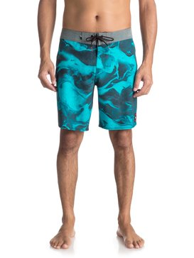 "Highline Variable 19"" - Board Shorts  EQYBS03906"