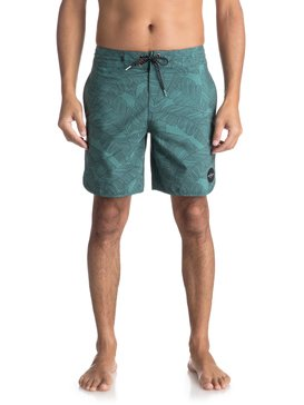 "Variable 18"" - Beachshorts  EQYBS03907"