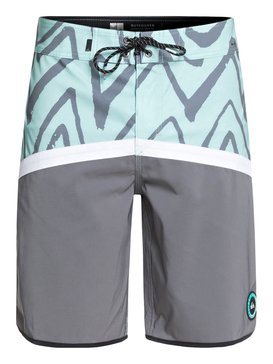 Quiksilver | Quality Surf Clothing & Snowboard Outwear ...