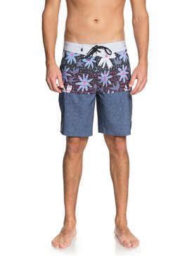 "Highline Minikani 19"" - Board Shorts  EQYBS03957"