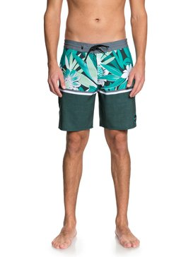 COUNTRY VIBES BEACHSHORT 18  EQYBS03962