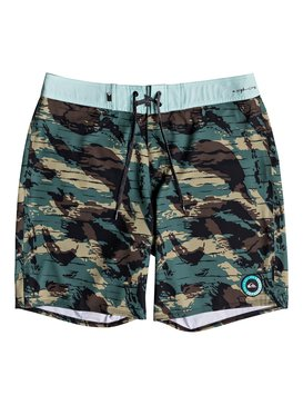"Highline Variable 18"" - Board Shorts  EQYBS03996"