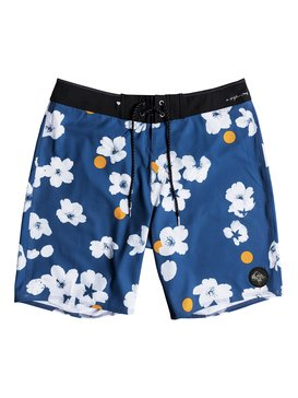 "Highline Cherry Pop 19"" - Board Shorts  EQYBS04005"