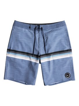 SEASONS BEACHSHORT 20  EQYBS04021