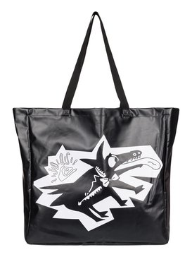 Julien David - Tote Bag  EQYBT03007