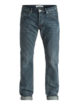 Revolver Vintage Cracked 32 - Jeans  EQYDP03096