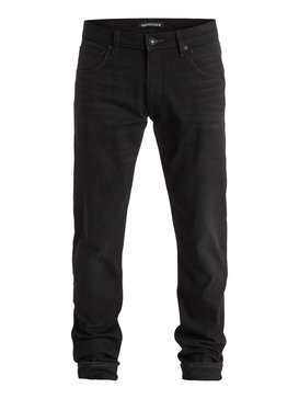 "Killing Zone 32"" -  Skinny-Fit Jeans  EQYDP03112"