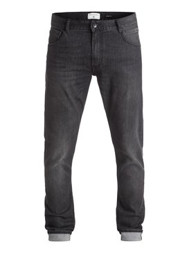 "Killing Zone 32"" - Skinny Fit Jeans  EQYDP03241"