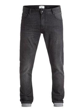 """Killing Zone 32"""" - Skinny Fit Jeans  EQYDP03241"""