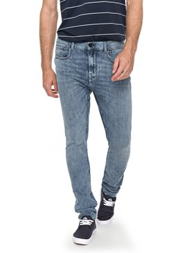 Low Bridge 90 Summer - Skinny Jeans  EQYDP03355