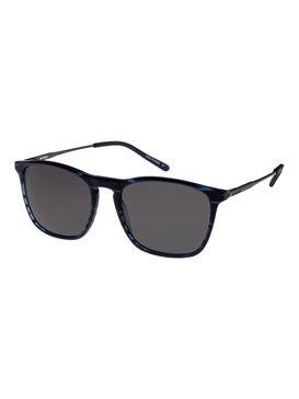 Slacker - Sunglasses  EQYEG03019