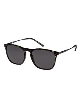 Slacker - Sunglasses  EQYEG03019