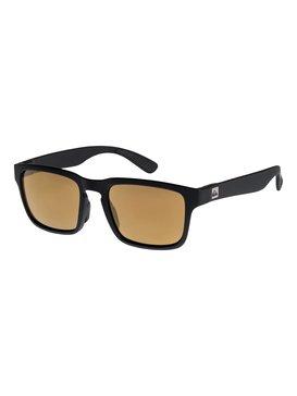 Stanford - Sunglasses  EQYEY00033