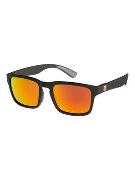 Stanford - Sunglasses  EQYEY00034