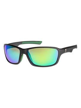 Drifter - Sunglasses  EQYEY00064