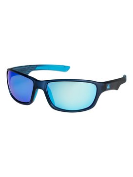Drifter - Sunglasses  EQYEY00066
