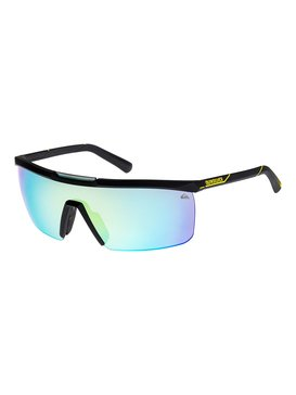 Boneless - Sunglasses  EQYEY03012