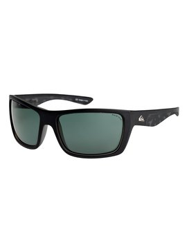 Hideout Polarized - Sunglasses  EQYEY03018
