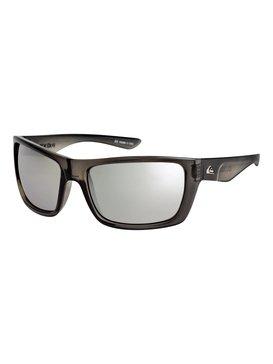 Hideout - Sunglasses  EQYEY03019