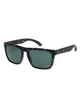 The Ferris Polarized - Sunglasses  EQYEY03022