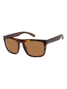 THE FERRIS POLARIZED  EQYEY03022