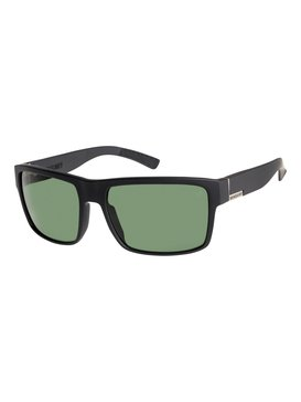 Ridgemont Polarised - Sunglasses  EQYEY03023