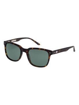 Brixton - Sunglasses  EQYEY03025