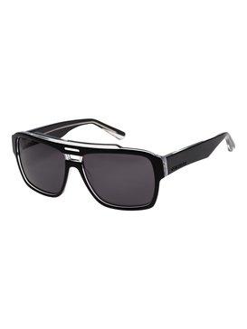 Parker - Sunglasses  EQYEY03028