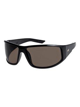 Akka Dakka - Sunglasses  EQYEY03030