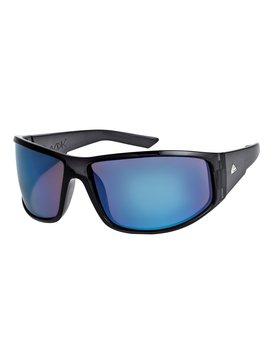 AKDK - Sunglasses  EQYEY03030
