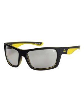 Hideout Polarised Photochromic - Sunglasses  EQYEY03033