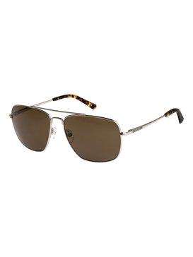 Belmont - Sunglasses  EQYEY03037