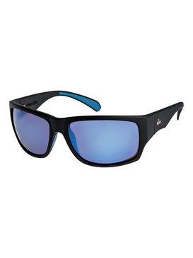 Landscape - Sunglasses  EQYEY03039