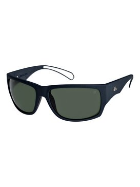 Landscape Polarized - Sunglasses  EQYEY03040
