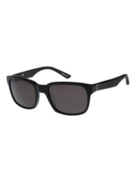 Carpark - Sunglasses  EQYEY03041