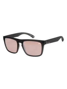 The Ferris HD Polarised - Sunglasses  EQYEY03042
