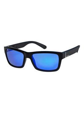 Deville - Sunglasses  EQYEY03043