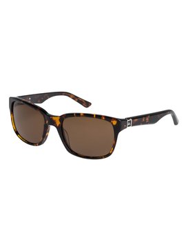 Carpark - Sunglasses  EQYEY03044