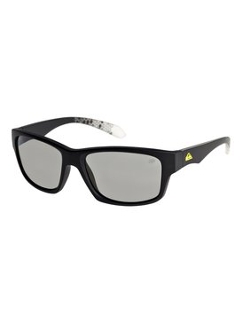 Off Road Polarised Photochromic - Sunglasses  EQYEY03062