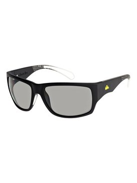Landscape - Polarized Sunglasses  EQYEY03063