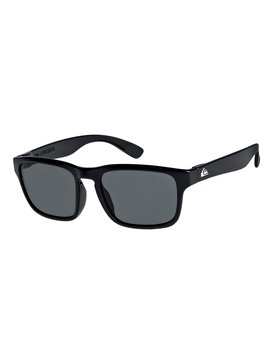 Stanford - Sunglasses  EQYEY03064