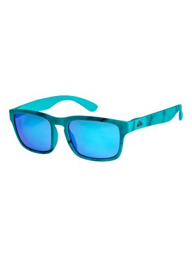 Stanford - Sunglasses  EQYEY03065