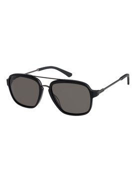 Desperado - Sunglasses  EQYEY03067