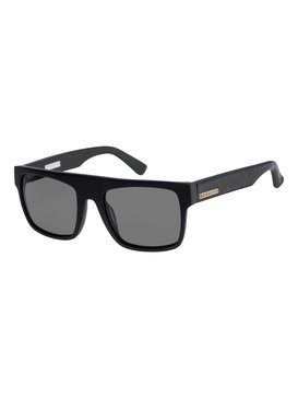 Bobber - Sunglasses Black EQYEY03068