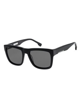 Nashville - Sunglasses Black EQYEY03069