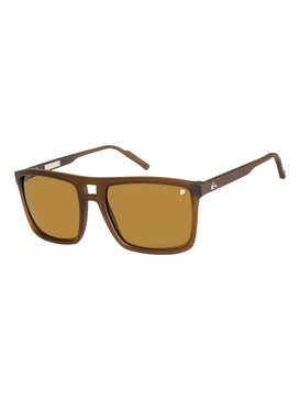 Brigade Polarised - Sunglasses  EQYEY03070