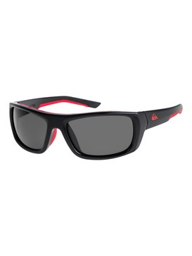 Knockout - Sunglasses Black EQYEY03072