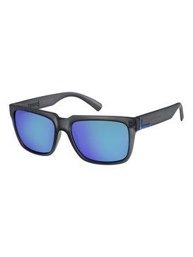 Bruiser - Sunglasses  EQYEY03075