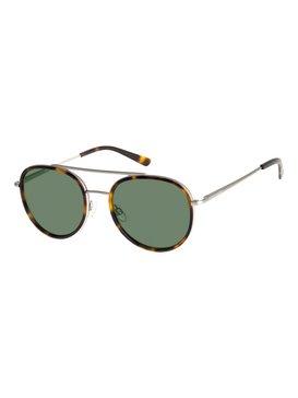 Collysey - Sunglasses  EQYEY03081