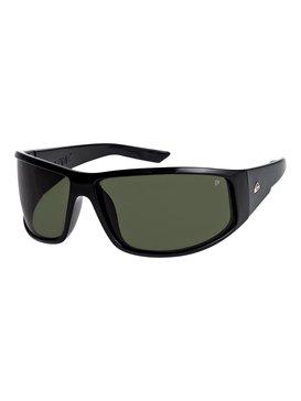 AKDK Polarised - Sunglasses  EQYEY03083